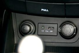 conexiones radio i30