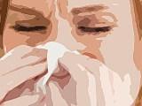 Alergia Riesgo al Volante
