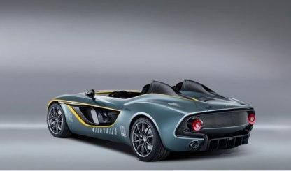 aston_martin_CC100_speedster_concept_1