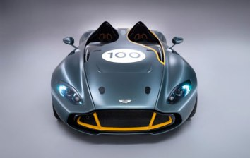 aston_martin_CC100_speedster_concept_29