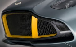 aston_martin_CC100_speedster_concept_5