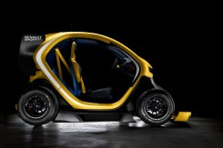Renault Twizy RS F1 .3