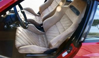 Lancia-Delta-HF-Integrale-EVO-2-asiento-delantero