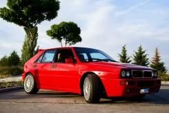 Lancia-Delta-HF-Integrale-EVO-2-lateral-dcho