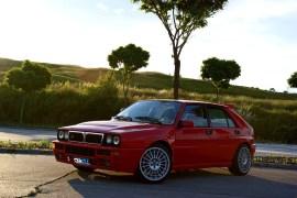 Lancia-Delta-HF-Integrale-EVO-2-lateral-izq