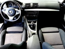 CARandGAS_interior2