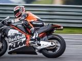 KTM RC16 - MotoGP