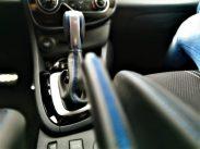 Renault Clio GT Line 2017 EDC