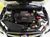 Subaru XV Boxer Diesel Motor Boxer