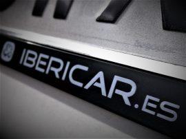 Ibericar