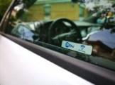 OnStar Opel Astra 2017 1.6 CDTi 110cv Excellence