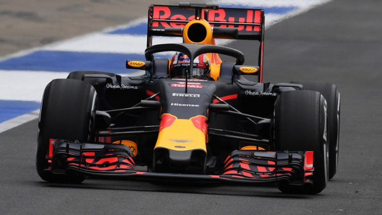 f1-the-halo-red-bull_3742496