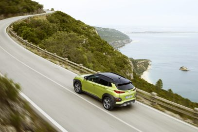 All-New Kona_Exterior (11)
