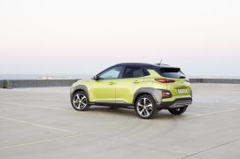 All-New Kona_Exterior (4)
