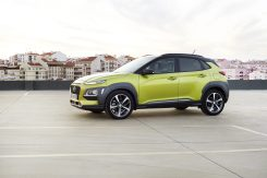 All-New Kona_Exterior (5)