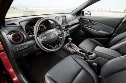 All-New Kona_Interior (3)