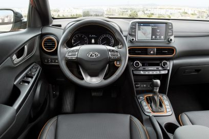 All-New Kona_Interior (8)