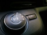 Toyota Proace Verso Family - Selector marchas