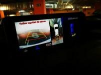 Sistema 360 Lexus Rx450h