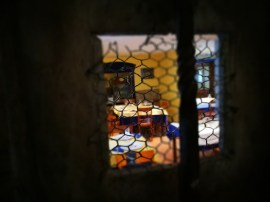 Hotel Los Cerezos de Yangüas