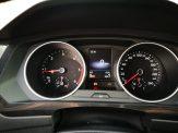 Relojes VW Tiguan
