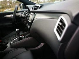 Nissan Qashqai 1.2 DIG-T 115 1246-min
