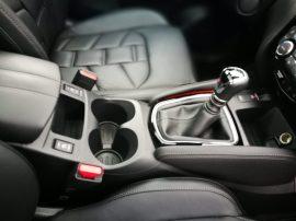 Nissan Qashqai 1.2 DIG-T 115 1252-min