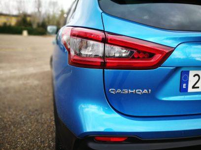 Nissan Qashqai 1.2 DIG-T 115 1738-min