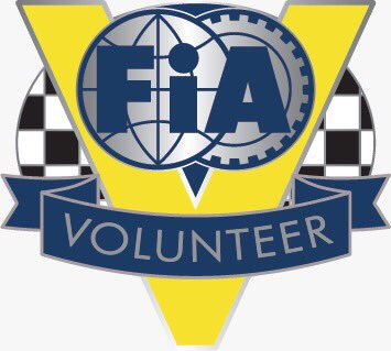 FIA Volunteer