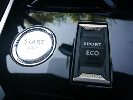 Peugeot Sport Pack