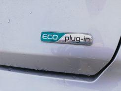 Placa ECO Plug-in