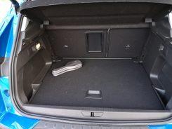 Maletero Opel GrandLandX 515l