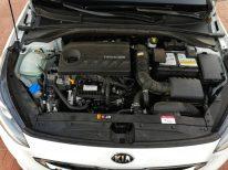 Motor 1.4 T-GDI 140 cv