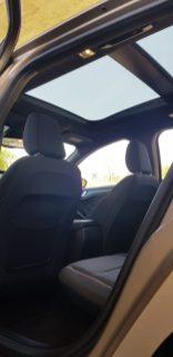 Ford Focus Sportbreak - Eloy Soto