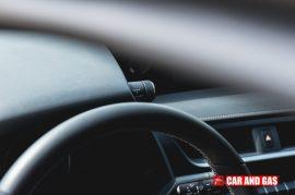 Lexus UX 250h - @mariomartinez23 para Car& Gas-17