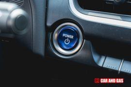 Lexus UX 250h - @mariomartinez23 para Car& Gas-19