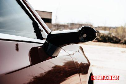 Lexus ES 300h - @mariomartinez23 para Car&Gas-15