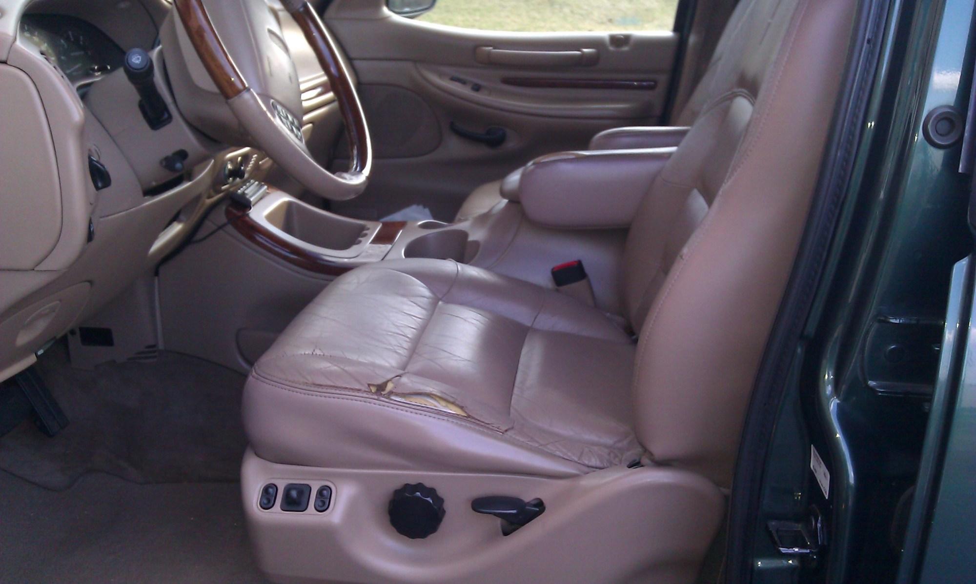 hight resolution of interior 1