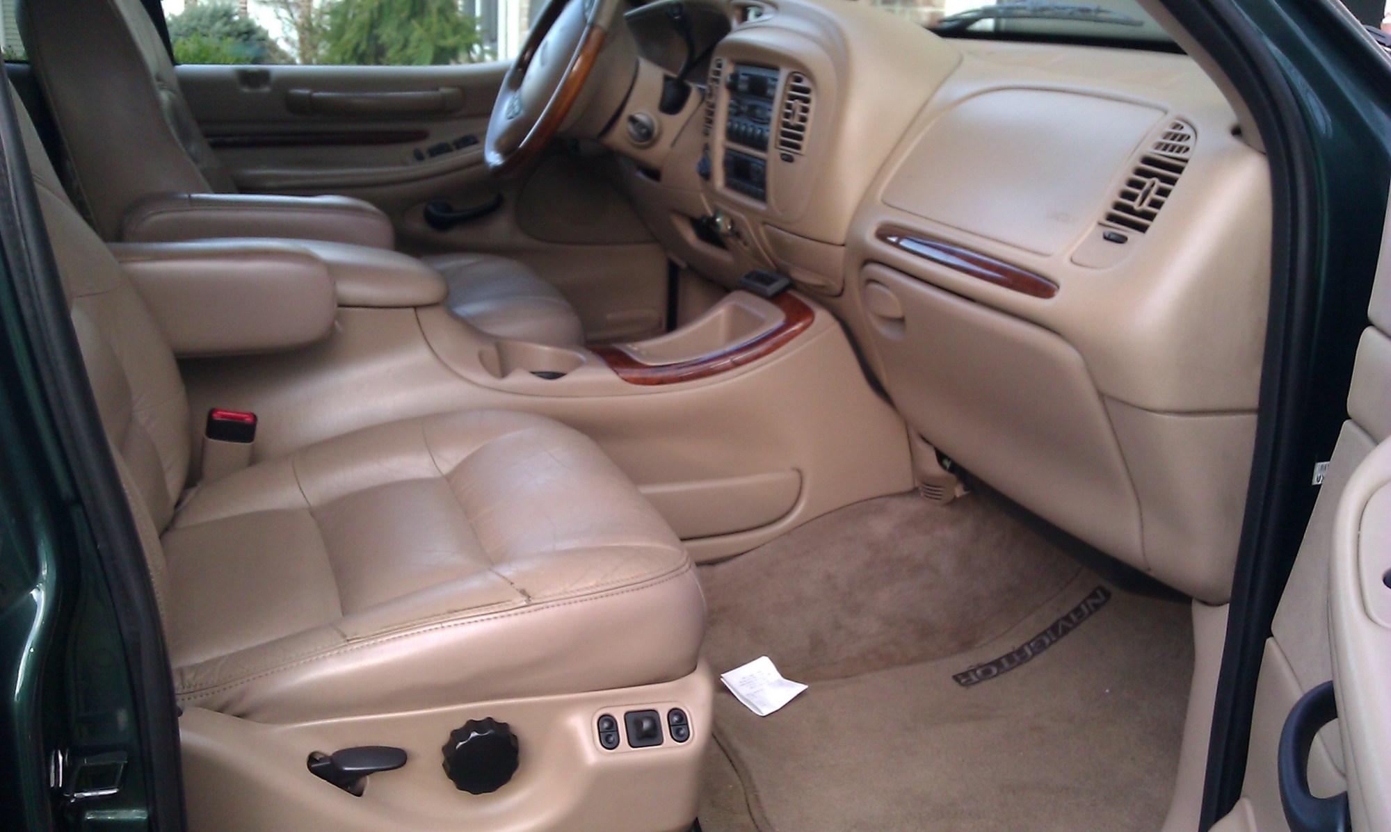 hight resolution of interior 3