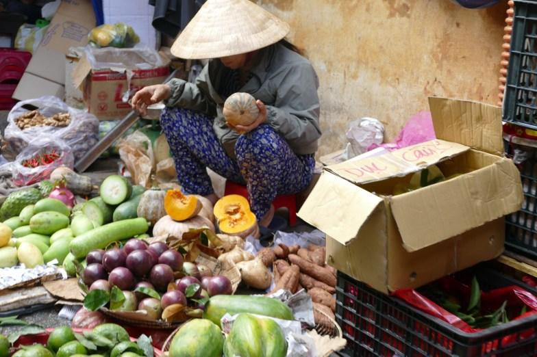 carapau-costante-blog-viaggi-hoian-vietnam-21