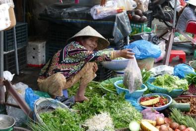 carapau-costante-blog-viaggi-hoian-vietnam-25