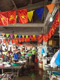 carapau-costante-blog-viaggi-hoian-vietnam-26