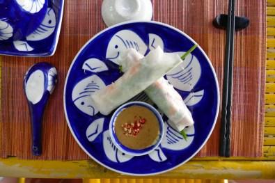 carapau-costante-blog-viaggi-hoian-vietnam-32