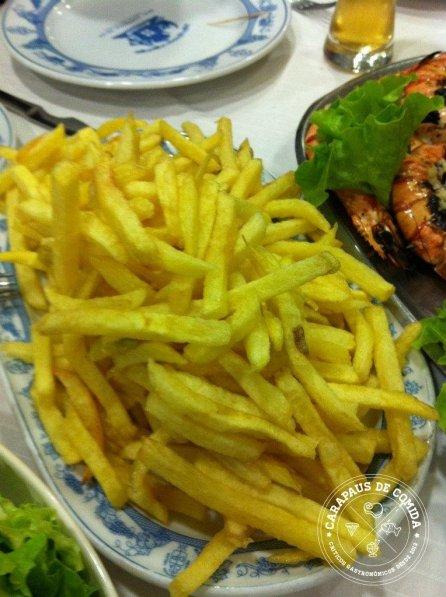 batatas_fritas