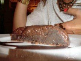 bolo-chocolate1