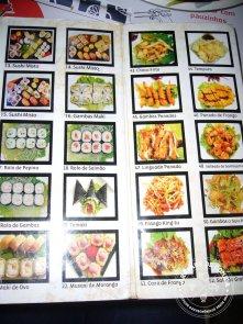 20_o_menu