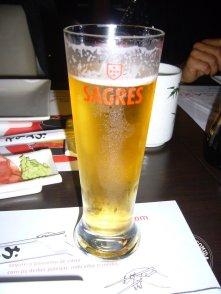 22_bebidas_o_fino