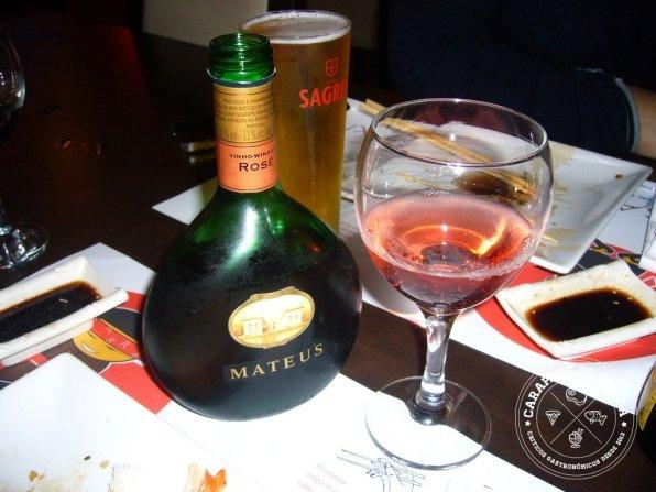 24_bebidas_o_vinho_ros