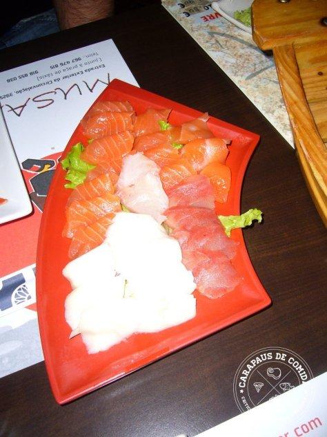 34_sashimi