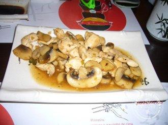 39_teppan_de_frango_com_cogumelos